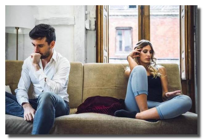 центр знакомств для женщин